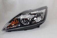Original Scheinwerfer links Ford Focus Baujahr 12/2007 - 1/2011 MK2 1754446