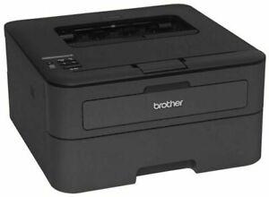 Brother HL-L2360DW Laser Standard Printer