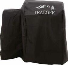 Traeger BAC374 20 Series Full Length Grill Cover Full length, heavy duty, New