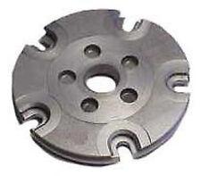 Lee Load-Master Progressive Press Shell Plate # 19L (10mm Auto)  # 90068 New!