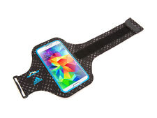 Griffin GB40518 Adidas Armband for Samsung Galaxy S5 and S6 Carrying Case