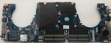 848221-001 Laptop Motherboard For Hp Zbook 17 15 G3 Mainboard i7-6820Hq