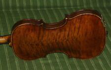Beautiful   4/4 violin
