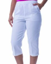 7f72890986d82 White Stag Plus Size Pants for Women