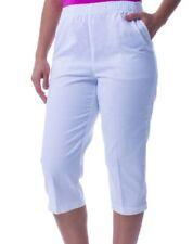 4e433895dec White Stag Plus Size Pants for Women