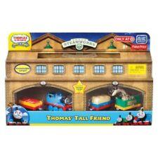 Thomas & Friends Take n Play Thomas' Tall Friend