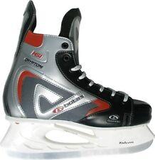 Botas Crypton Eishockey Schlittschuhe Schlittschuh Gr. 46 Skate Iceskate NEU