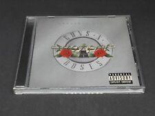 GREATEST HITS - GUNS N ROSES (CD DIGIPACK)