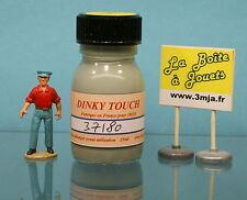 37180 - Peinture Dinky Touch pour Ford Grans Moulins de Paris  Dinky Toys 25J