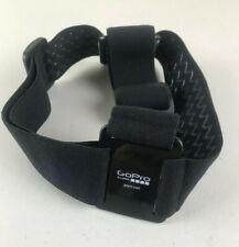 GoPro 5/6/7 Adjustable Head Strap Mount  Missing Screw