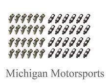 Rocker Arm and Lifter Set Ford Mustang F150 4.6L 5.4L 3V Engine Valve 3L3Z6564BA