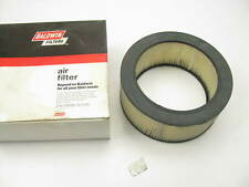 Baldwin PA602 Air Filter Replaces: 42270 A30005 2050 AF5 AF257 P528216 A53C