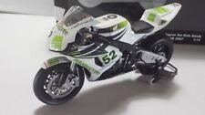 MINICHAMPS Honda Diecast Motorcycles & ATVs