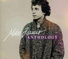 Mike Francis - Anthology [New CD] Germany - Import