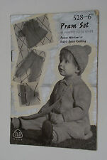 fdc74aec4684 Patons Baby Baby Crocheting   Knitting Patterns