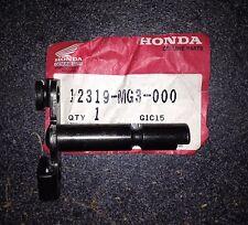 HONDA XR500/600R XL600R 1983 -1987 LIFTER VALVE 12319-MG3-000 NOS OEM