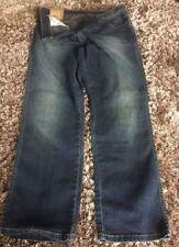 Wrangler 30L Faded Mid Men's Jeans