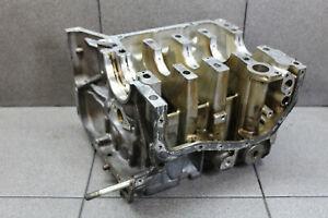 Subaru Impreza 3 G3 STI WRX 2.5 Turbo 221 KW Motorblock Block Motor
