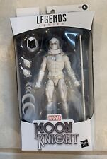 MOON KNIGHT Marvel Legends Walgreens Exclusive