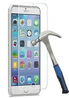 1 x Verre Trempé Film de protection d'écran pour iPhone 4 ★ 5 ★ SE ★  6 ★ 6 Plus