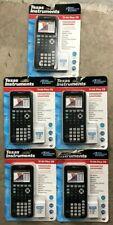 Texas Instruments Ti-84 Plus Ce Graphing Calculator - Shelf Wear