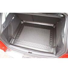 Kofferraumwanne mit Antirutsch passend für Renault Clio Grandtour 4 tiefe Ladef.