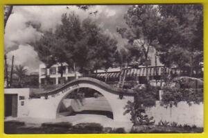 PAGUERA MALLORCA Hotel Bahia Club - Zerkowitz circ. '61