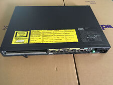 Cisco 7301-AC Router AC 256MB/128F Good Working warranty