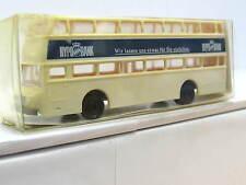 Minicar 1/87 1039 Doppelstockbus Präfekt 25 Hypo Bank OVP (N431)