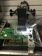 PS3 YLOD X360 RROD PS4 BLOD XBOX One Repair Service Reflow/Reball 6 Month Wrnty!