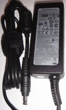 Alimentation D'ORIGINE Samsung N130 N140 N150 N210 N220