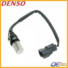 Engine Crankshaft Position Sensor for Lexus GS300 IS300 SC300 Toyota Supra Denso