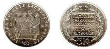 2 x 5 Kronen Sverige (Schweden) Adolf V. 1959 und 1966 in prägefrisch