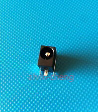 DC Power Jack Socket Connector D12B FOR Compaq EVO N800 N800C N800W N800V N610C