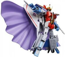 Brand New Transformers Masterpiece MP11 Starscream Free shipping with tracking