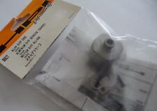 New HPI Alloy Diff Case For 'Savage X 4.6' 86827
