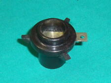 203 403 DAUPHINE FREGATE ID 19 ARONDE P60 ROTOR ALLUMEUR DUCELLIER NEUF - NOS