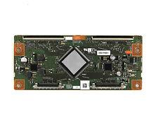 NEC E553 T-Con Board T550HVN01.0
