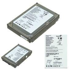 DELL 0K5805 40GB SATA 7200RPM 3.5 ST340014AS