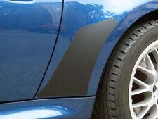 BMW Z3 Magnetischer Steinschlagschutz - Magnetic Stone Guards Roadster und Coupe
