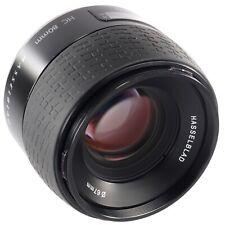 Hasselblad HC 80mm f2.8 for H1 H2 H2D H3 H4D H5D H6D 39 60 50 Fujifilm GX645AF