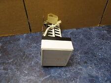 Kenmore Refrigerator Ice Maker Part# 3638335