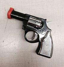 Shocking Flashlight Zap Electric Shock Pistol Shocker Gun Prank Trick Novelty