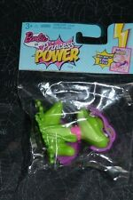 2014  BARBIE IN PRINCESS POWER - MAGICAL FROG CLL45