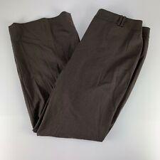 Ann Taylor LOFT Sz 10 Julie Dress Pants Career