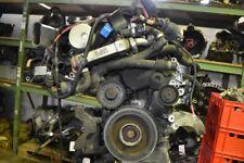 MOTORE SENZA ACCESSORI 85kw 116ps m47n204d4 BMW 3 TOURING (e46) 318d Facelift