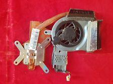 HP Touchsmart TX2-1000 Series Cooling Heatsink and Fan 3KTT9TATP40 Genuine