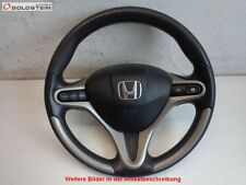 Lenkrad Steering Wheel Multifunktion HONDA  CIVIC VIII HATCHBACK (FN, FK) 2.2