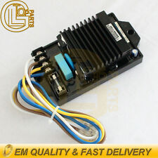 Alternator Voltage Regulator AVR AVR-20 for Datakom
