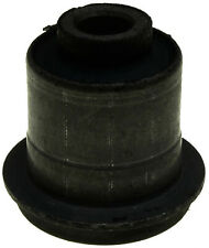Suspension Control Arm Bushing fits 2011-2013 Ram 2500 3500 1500  ACDELCO PROFES